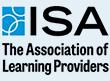 Executive Leadership ISA Thought Leadership Award | Ken Blanchard