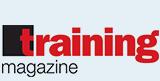 Management Training HRD Hall of Fame award | Ken Blanchard